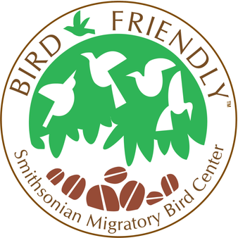 Image result for bird friendly png image